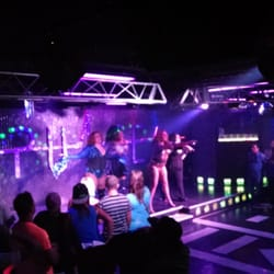 club gay myrtle Beach