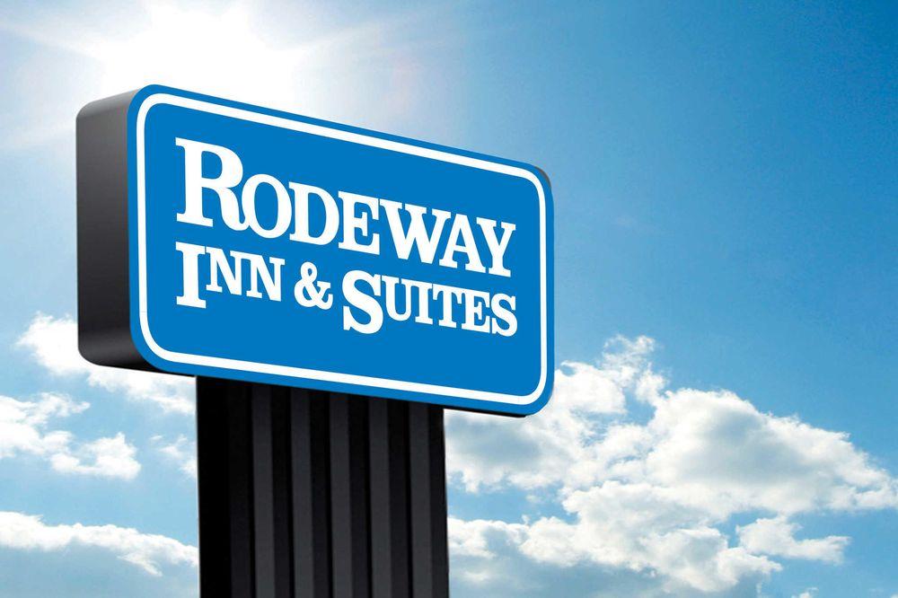 Rodeway Inn & Suites Big Water - Antelope Canyon: 605 Independence  Dr, Big Water, UT