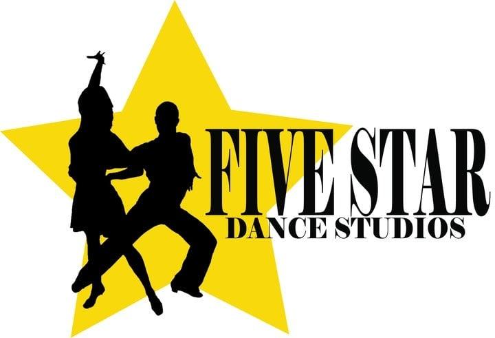 Five Star Dance Studios: 8510 E 96th St, Fishers, IN