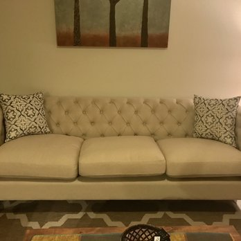 Furniture To Love 30 Photos 18 Reviews Furniture Stores 504 Murphy Rd Stafford Tx