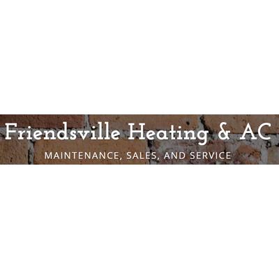 Friendsville Heating & Air Conditioning: 137 Deerfield Dr, Friendsville, PA