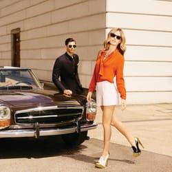 Sunglass Hut Order Status  sunglass hut 25 reviews eyewear opticians 865 market st