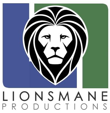 Lions Mane Productions