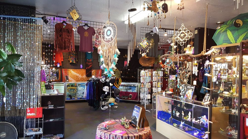 Paramount Imports: 455 Meridian Ave, San Jose, CA