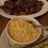 Tejas Steakhouse And Saloon 89 Photos Amp 121 Reviews