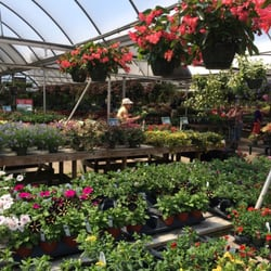 Charming Photo Of Fairview Garden Center   Raleigh, NC, United States
