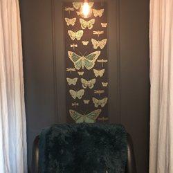 b00772aff90 Butterfly Kiss Lash Studio - Eyelash Service - 616 Childs St, Wheaton, IL -  Phone Number - Yelp