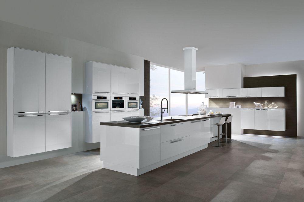 Küchendesign  Photos for Küchendesign Bucher - Yelp