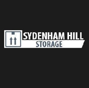 Photo Of Storage Sydenham Hill   London, United Kingdom
