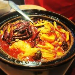 T T Chinese Food Menu In Okc