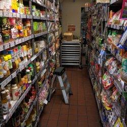 Dainobu 162 Photos Amp 193 Reviews Grocery 129 E 47th