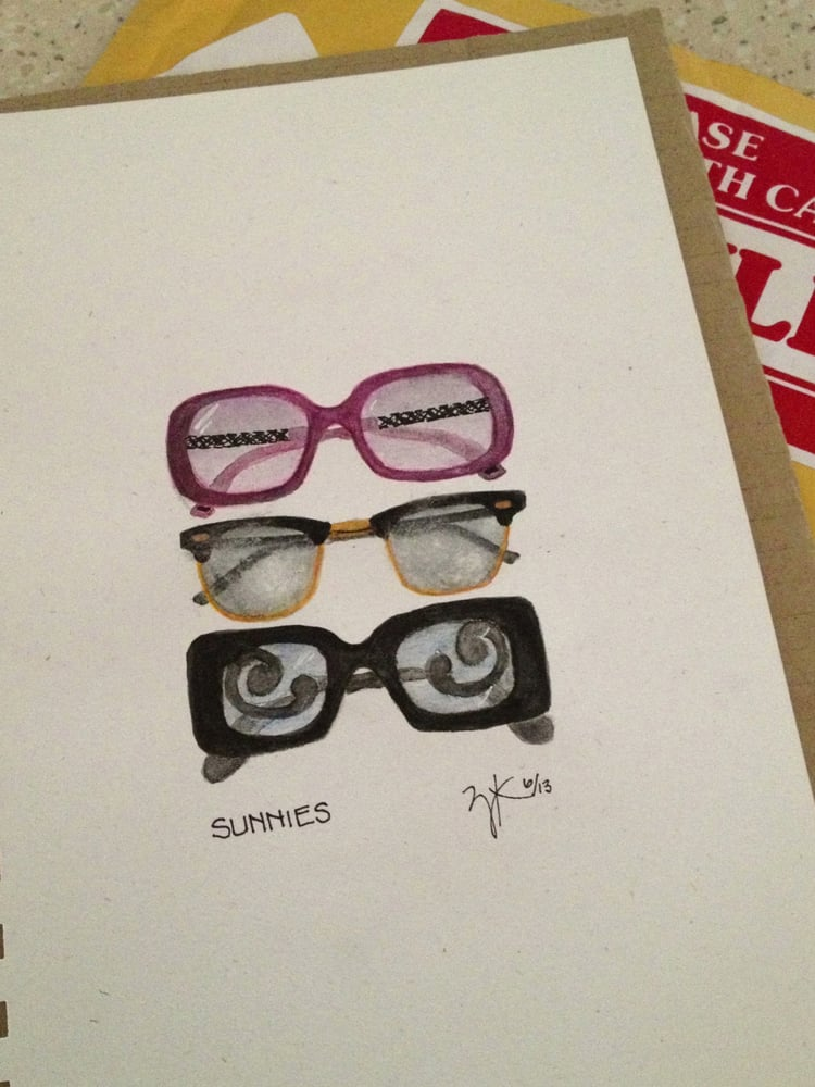 specs eyewear studio eyewear opticians 2228 union