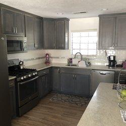 Top 10 Best Granite Countertops In Albuquerque, NM   Last ...