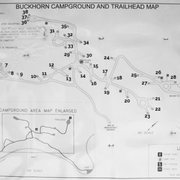 Buckhorn Campground - 100 Photos & 65 Reviews - Campgrounds - 701 N on