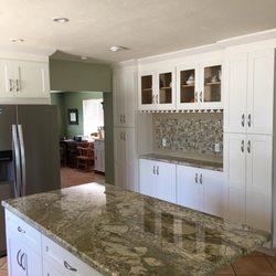 Kitchens 4 Half Price 26 Photos Cabinetry 5711 Ne