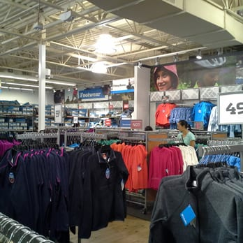 Columbia Factory Store 56 Photos 31 Reviews Outdoor