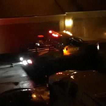 Maxx Auto Recovery - Towing - 3200 Denargo St, Five Points, Denver ...