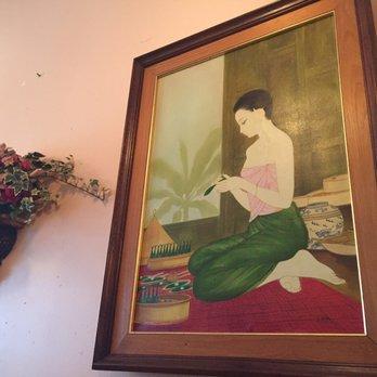 Sweet Lemons - (New) 76 Photos & 137 Reviews - Thai - 828 Washington