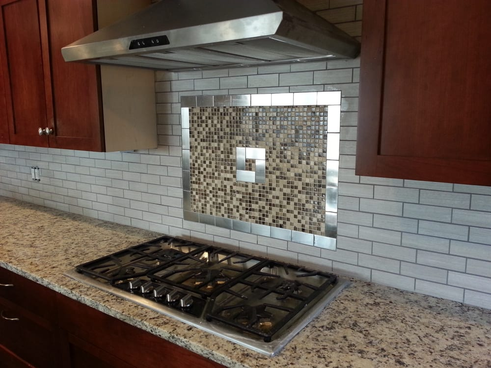 kitchen backsplash tile installation kitchen backsplash tile installation morristown nj yelp 19165