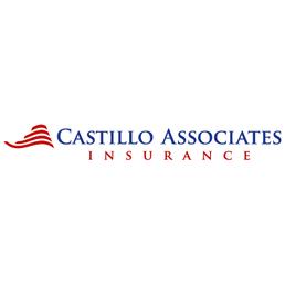Castillo & Associates - Insurance - 2448 E 6th St, Sam