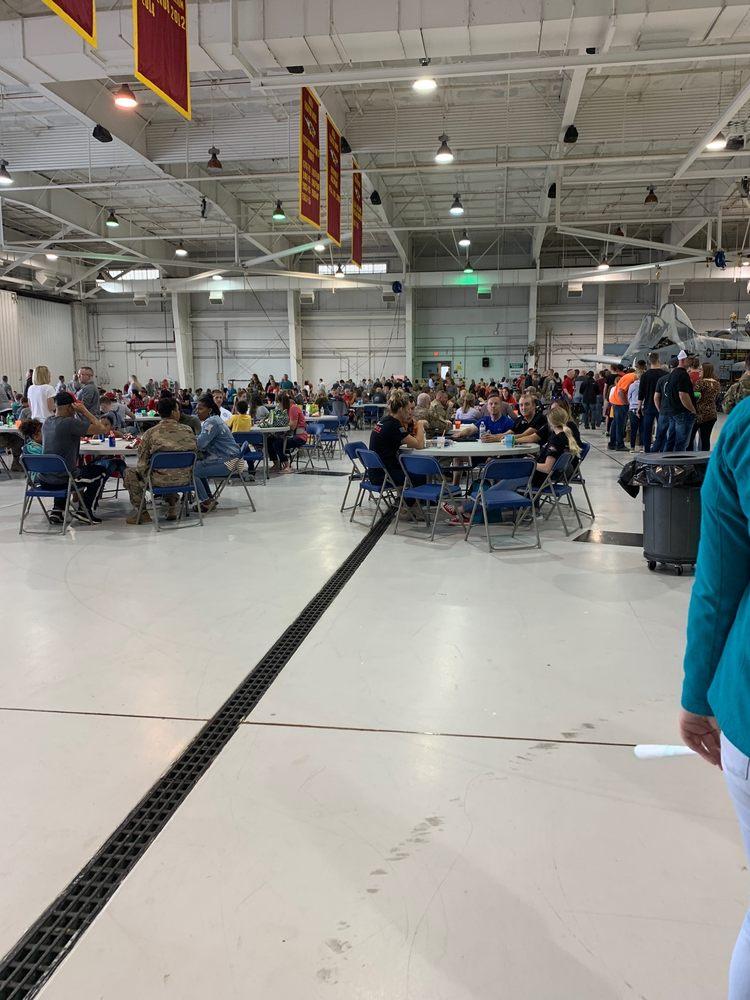 Whiteman Air Force Base: 1 Whiteman Airforce Ba, Knob Noster, MO