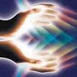 Sonoma Healing Touch Acupressure: Sonoma, CA