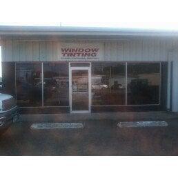 Patterson Chevrolet Body Shop Carthage Tx 903 981 9100