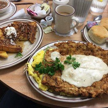 Vic S Daily Cafe Albuquerque Nm
