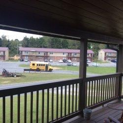 Photo Of Auntie Belhamu0027s Cabins Of Gatlinburg   Gatlinburg, TN, United  States. Beware