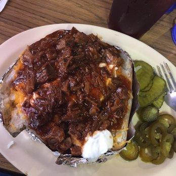 Mom S Country Kitchen Houston Tx