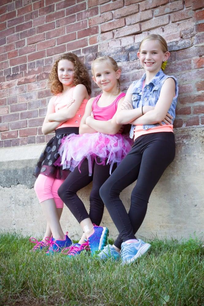 Visions Dance Company: 116 Pear St, Boyertown, PA