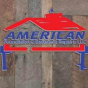 American Foundation & Basement Repairs: 1503 Old Mount Tabor Rd, Maryville, TN