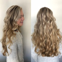 The Best 10 Blow Dry Out Services In Acworth Ga Last Updated