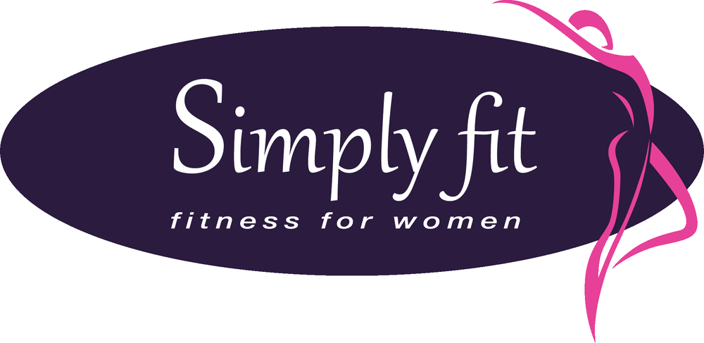 Simply Fit Fitness for Woman