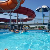 Photo Of Indiana Beach Amut Resort Monticello In United States