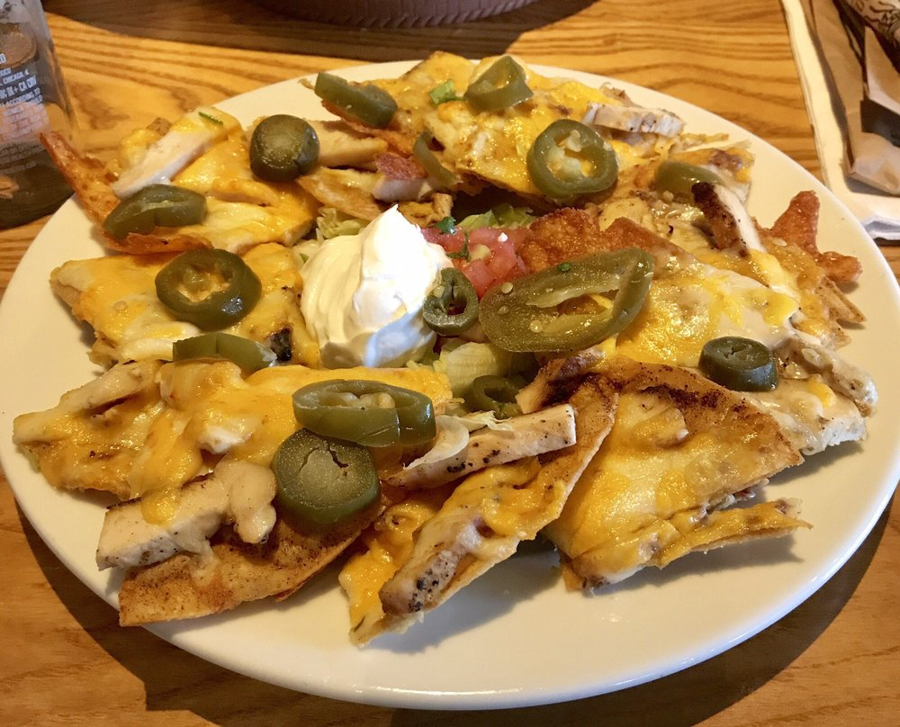 Chili\'s - 63 Photos & 78 Reviews - Tex-Mex - 3142 Daniels Rd ...