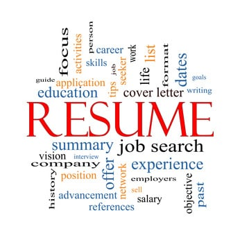 Foremost Resumes Career Counseling 3248 Elizabeth St