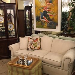 great finds and designs Great Finds & Design   Home Decor   1924 Greenspring Dr  great finds and designs