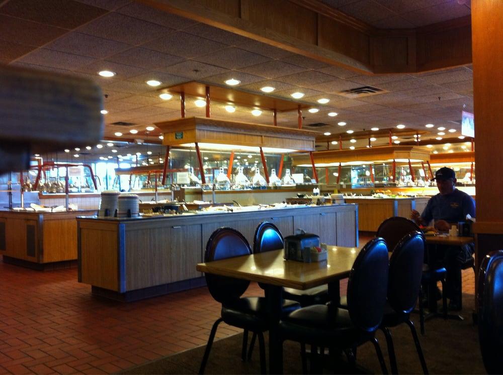 buffet area yelp rh yelp com hometown buffet salinas ca hometown buffet salinas hours