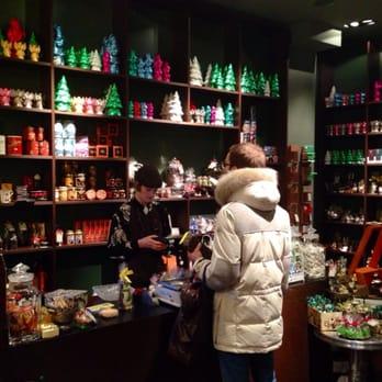 bitter zart 83 photos 28 reviews chocolatiers shops braubachstr 14 altstadt. Black Bedroom Furniture Sets. Home Design Ideas
