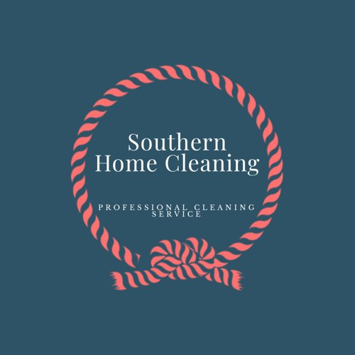 Southern Home Cleaning: 6218 SE George Rd, Belleview, FL