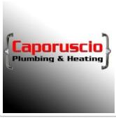 Caporuscio Plumbing & Heating: Altoona, PA