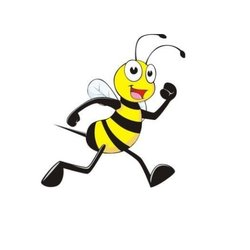 busy bee pest control   22 reviews   pest control   5631 n
