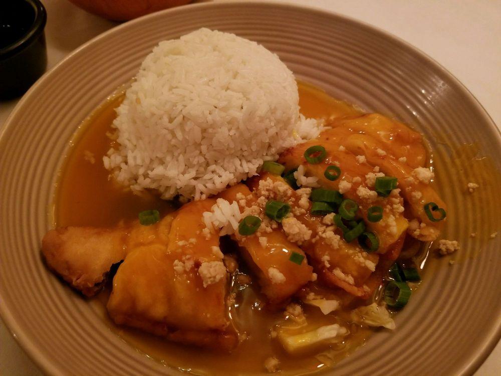 Billy lee s chinese cuisine 33 billeder 28 anmeldelser for Asian cuisine columbus ohio