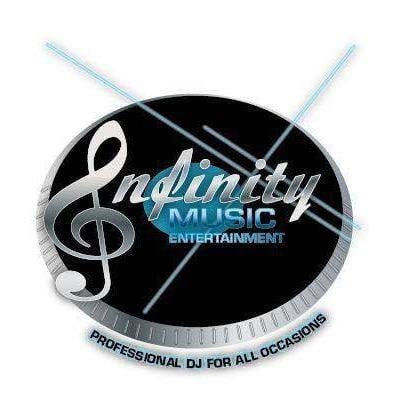 Infinity Music Entertainment