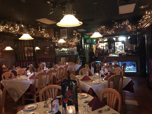 Capriccio S Italian Restaurant 2019 All You Need To Know
