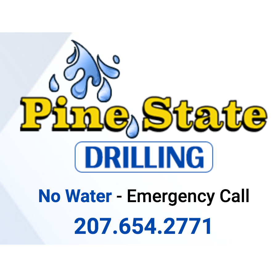 Pine State Drilling: 140 S Main St, Athens, ME