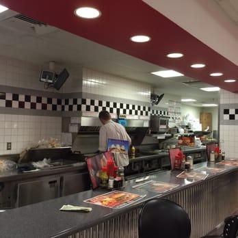 Steak N Shake 21 Photos 15 Reviews Burgers 4211 Conestoga