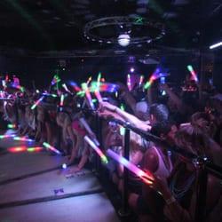 Photo Of 2001 Nightclub Myrtle Beach Sc United States