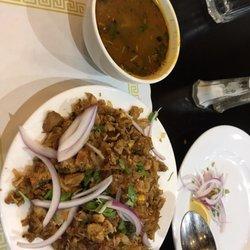 1 Rajni Indian Cuisine